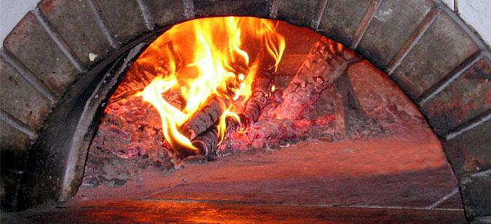 oven fahrenheit naar celsius