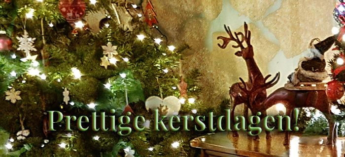 kerst-bakkenderwijs