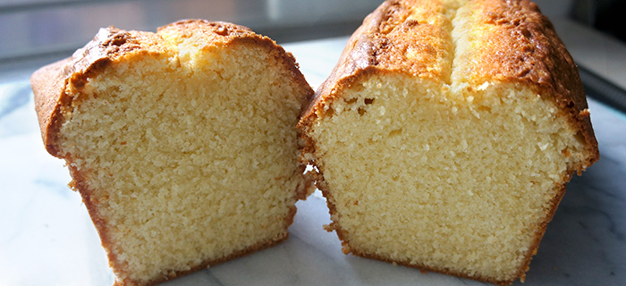 1234 cake recept