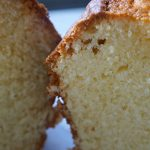 how to de perfecte cake bakken