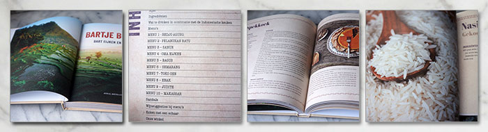 bartje boemboe boek fotoos