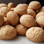 Glutenvrije kruidnootjes recept