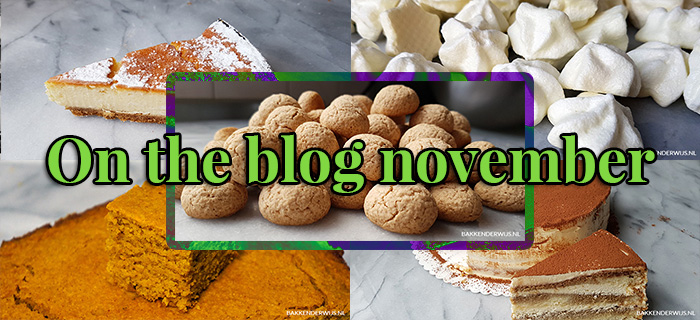 on the blog november 2017