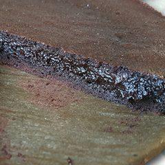 kladdkaka chocoladetaart recept