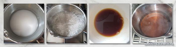 klassieke mokkataart stap voor stap recept 03