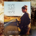 Home sweet home boekreview