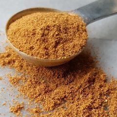 Speculaaskruiden recept
