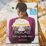 Baking made easy boekreview