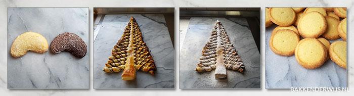 kerst recepten koekjes