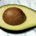 Waarom is avocado gezond?