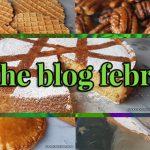 On the blog februari 2019