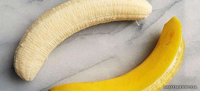 Bananenpannenkoeken recept