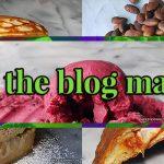 On the blog maart 2019