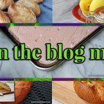 On the blog mei 2019