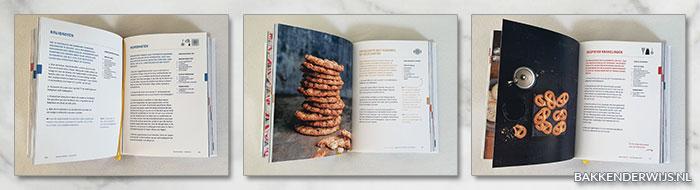 de koekjesbijbel recepten