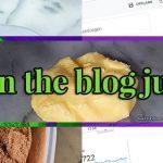 On the blog juli 2019