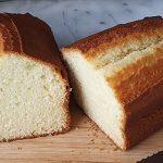 Zoet brood recept - quick bread