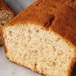 Appelmoes cake recept