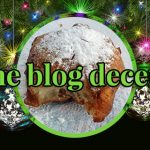On the blog december 2019