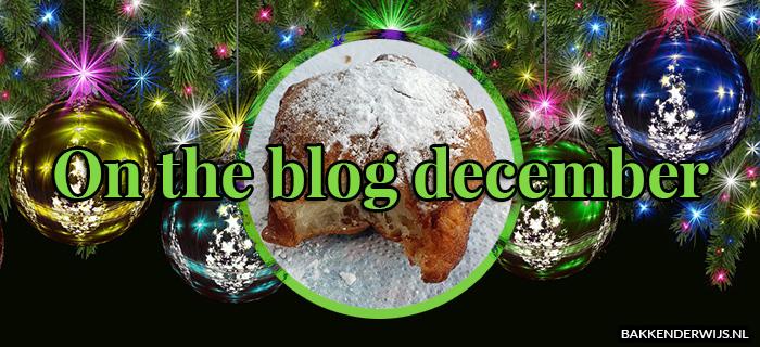 On the blog december 2019