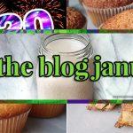 On the blog januari 2020