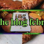 On the blog februari 2020