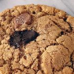 Ultieme chocolate chip cookie recept