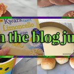 On the blog juni 2020