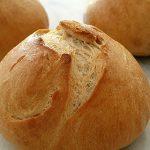 Zoete kaneelbroodjes stoomoven recept