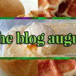 On the blog augustus 2020