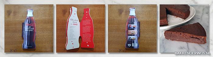 On the blog januari 2021 coca cola