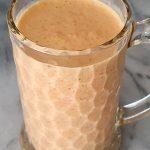 Wortel mango smoothie recept