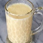 Ananas yoghurt smoothie recept