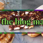 On the blog maart 2021